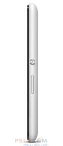 Смартфон с поддержкой 3G Sony Xperia E4