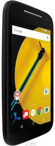 Motorola Moto E CDMA/GSM