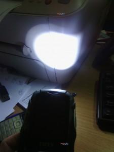 YSF_Y809_Light