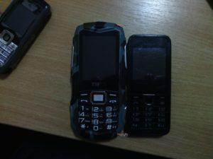 YSF_Y809_vs_Nokia_220