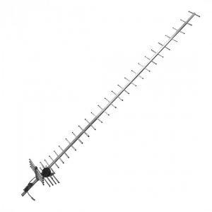 Антенна CDMA 24 dB