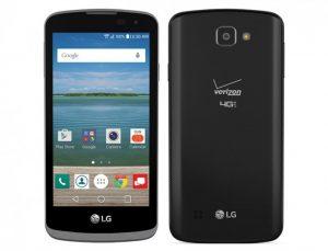 3G смартфон CDMA