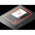 3G WiFi роутеры CDMA+GSM
