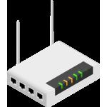 Стационарные 3G/4G роутеры